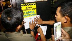 Pemprov DKI akan Cabut Izin Diskotek yang Tak Tutup Saat Ramadan