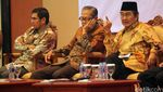 Seminar Penguatan DPD