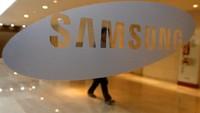 Aplikasi Kesehatan Samsung Tak Dukung lagi Galaxy Jadul