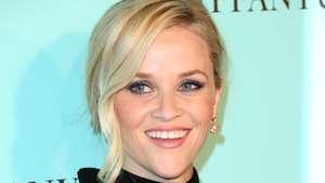 Seksinya Reese Witherspoon