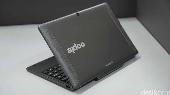 Axioo WinDroid 10G+