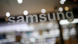Samsung Bakal Rilis Ponsel Layar Lipat Bulan Agustus
