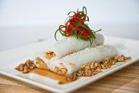 Pencinta Mie Bisa Cicipi Mie Goreng Jawa hingga Mie Hokkien di Asia Restaurant
