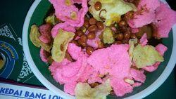 Langka! Ini 5 Makanan Khas Betawi yang Sudah Hampir Punah