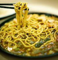 Yuk, Nikmati Sajian Hot Plate yaang Enak di 5 Restoran Sekitar Jakarta Ini