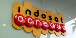 Bos Baru Indosat Belum Berani Jegal Telkomsel