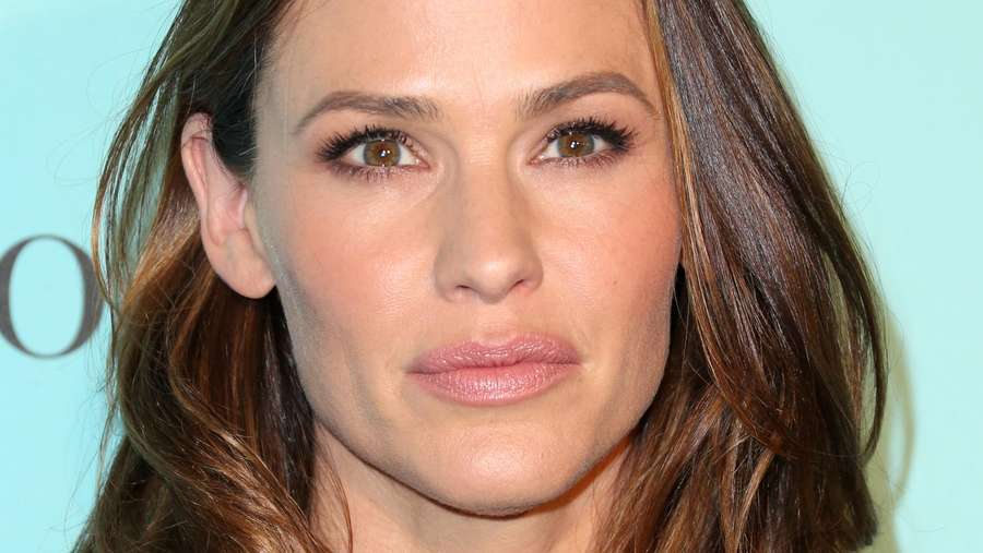 Battle Of 44! Jennifer Garner dan Sofia Vergara