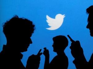 Bercanda Cari Pacar Dokter di Twitter, Mahasiswi UI Ini Malah Viral