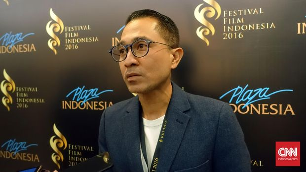 Menakar Idealnya Penyelenggaraan Festival Film Indonesia