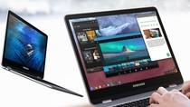 Chrome OS Bisa Jalankan Aplikasi Linux