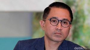 Lukman Sardi Terpilih Sebagai Ketua Komite FFI Baru