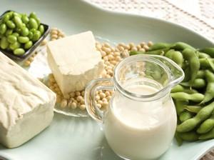 Sebelum Menelan Obat, Coba Atasi Gangguan Maag dengan 7 Makanan Enak Ini
