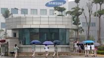 Kejar TSMC, Samsung Bikin Pabrik 5nm Kedua di Korsel