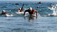 Triathlon Nusa Laut Adventure 2016
