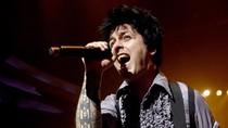 Green Day Tunda Semua Konser di Asia karena Corona