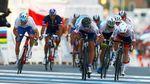 Peter Sagan Resmi Hengkang dari Tim Bora-Hansgrohe