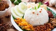 Jangan Dihindari, Nasi Punya 7 Manfaat Sehat Ini untuk Tubuh