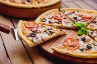 Akhirnya Pizza Neapolitan Mendapatkan Status Warisan Dunia dari UNESCO