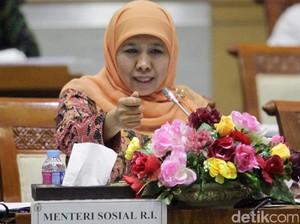 Untuk Pemulihan Korban Gempa, Kemensos Kirim Tim Trauma Healing Ke Aceh
