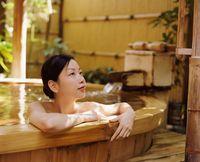 Девушки в бане японки, порно актриса псевдоним мишель вайлд