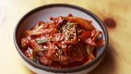 Dosen ITERA Sebut 3 Bahan Ini Bisa Dijadikan Pengawet Makanan, Apa Saja?