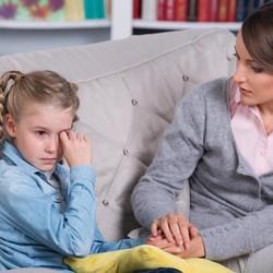 Mengajarkan Disiplin pada Anak Bukan Berarti Harus Pakai Kekerasan
