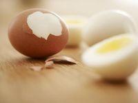 Ups! Gara-gara Makan Telur dan Daging, Kentut Bisa Berbau Busuk