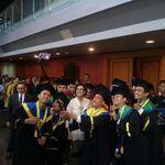 50.000 Orang Serbu Pendaftaran Sekolah Dinas Kemenkeu