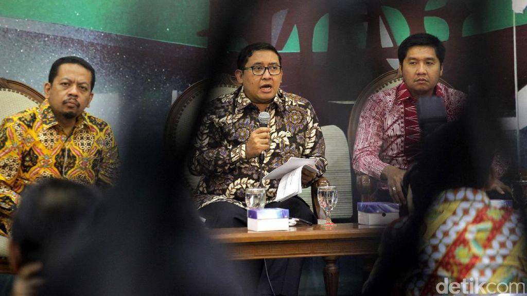 Refleksi 2 Tahun Pemerintahan Jokowi-JK