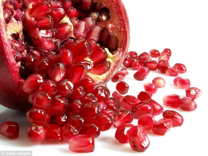 Kena Demam Berdarah Konsumsi 5 Makanan Alami Ini Agar Tubuh