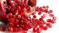 Kena Demam Berdarah? Konsumsi 5 Makanan Alami Ini Agar Tubuh Segera Pulih