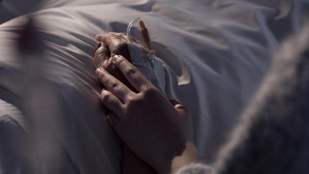 Penyakit Misterius Terungkap, Dinkes Sulsel Masih Curigai Sebab Lain