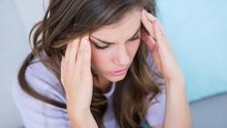 Begini Cara Membedakan Sakit Kepala Biasa, Sinus, dan Migrain