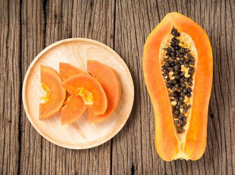 Vitamin C yang Cocok Jadi Obat Corona