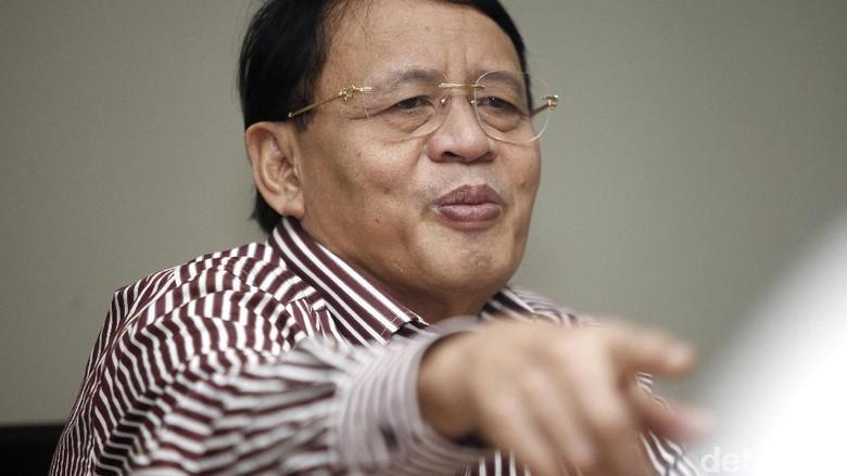 Jelang Akhir Tahun, Serapan APBD Banten Baru 68 Persen