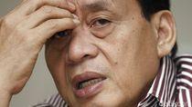 Pengangguran di Banten Terbanyak Se-Indonesia, Ini Kata Gubernur
