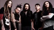 Duh, Vokalis Metal Ini Ternyata Korban Bully