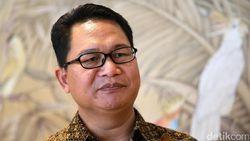 Survei SMRC: Elektabilitas Prabowo 20%, Diprediksi Berat Ikuti Pilpres 2024