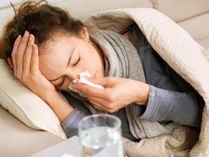 WHO Rekomendasikan Penggunaan Massal Vaksin Baru untuk Tifus