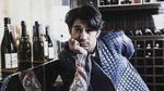 Reza Rahadian, Si Troublemaker di Sekolah