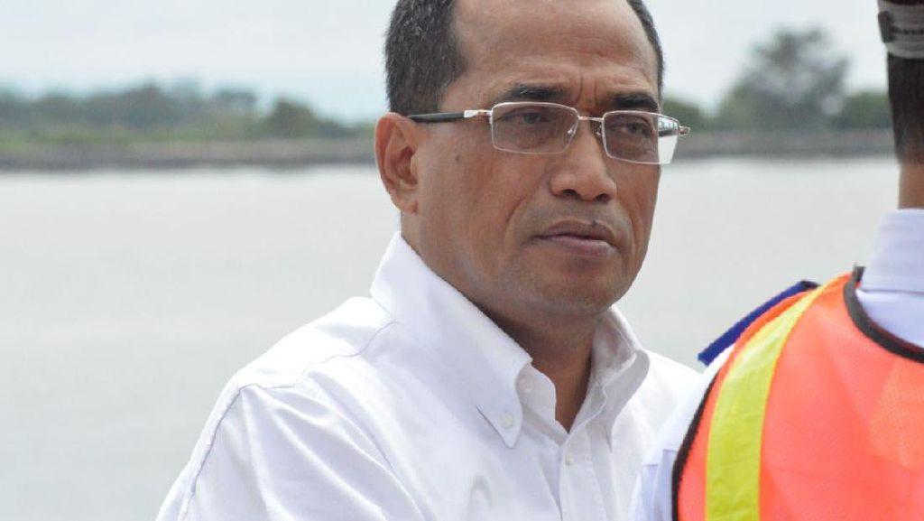 Pembebasan Lahan untuk Bandara Kulonprogo Sudah 70%