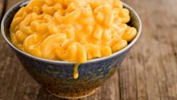 Bukan hanya dari daging dan jeroan, bahaya kolesterol tinggi juga bisa didapat dari makanan-makanan tak terduga berikut ini.