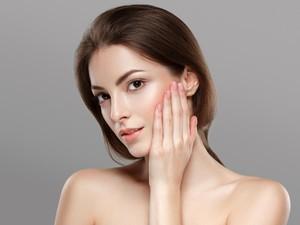 5 Dampak Positif Kulit Ketika Setop Pakai Makeup Selama Sebulan
