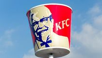 Kisah KFC-Pepsi Jalin Hubungan 40 Tahun hingga Akhirnya Cerai