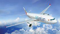 Dikritik Presiden, SriLankan Airlines Tarik Stok Kacang Mete
