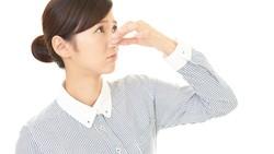 Bau badan bisa jadi muncul bukan karena kamu tidak merawat diri, tapi karena sedang terserang penyakit. Ini daftar penyakit yang bisa sebabkan bau badan:
