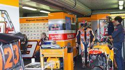 Bukan Pertamax apalagi Premium, Ini Bensin yang Dipakai Motor MotoGP