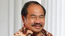 Ditunjuk Jokowi Jadi Kepala PPATK, Kiagus Badaruddin Punya Kekayaan Rp 15 M