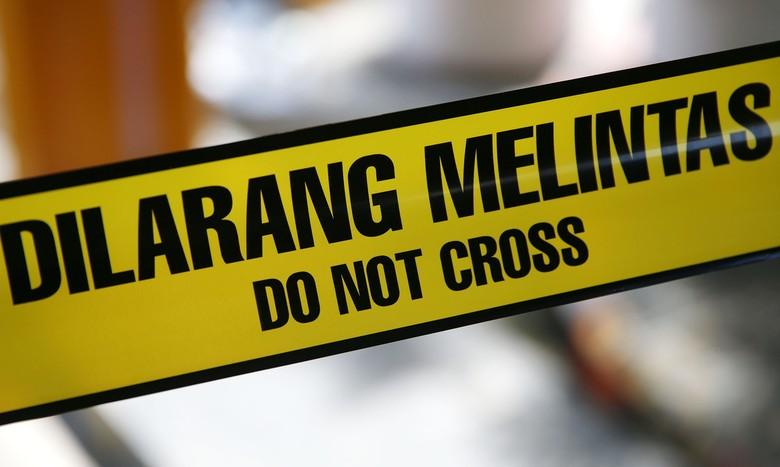 Polres Siak Tetapkan 1 Tersangka Kasus Penyelundupan Moge
