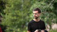 Bos Twitter Tak Tertarik Pakai Tablet dan Komputer